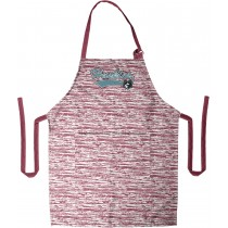 ProSphere  Huskies Brushed Apron