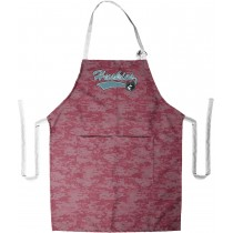 ProSphere  Huskies Digital Apron