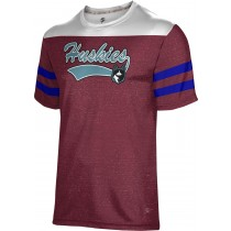 ProSphere Men's Huskies Gameday Shirt