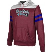 ProSphere Men's Huskies Gameday Hoodie Sweatshirt