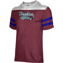 ProSphere Boys' Huskies Gameday Shirt