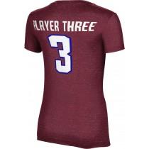 ProSphere Women's Huskies Heather Shirt
