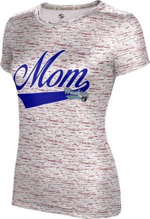 ProSphere Women's Huskies Brushed Shirt