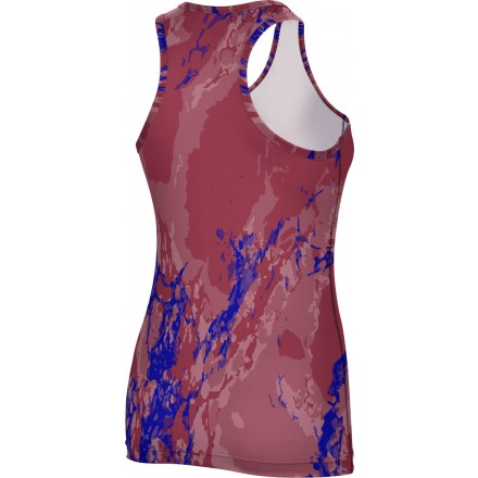 ProSphere Women's Huskies Marble Performance Tank Top