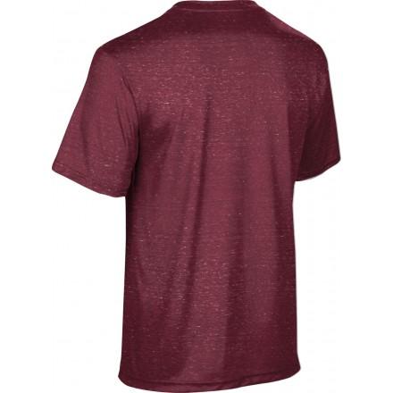 ProSphere Men's Huskies Heather Shirt