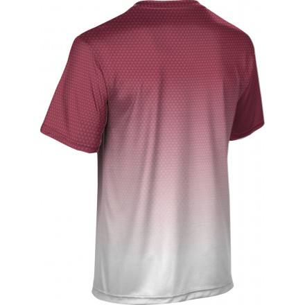 ProSphere Men's Huskies Zoom Shirt